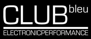 Logo_CLUBbleu_WB